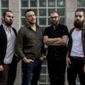 Zenei ügyetlenség jellemzi a mai magyar mainstreamet