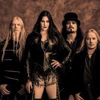 Budapestre jön a Deftones, a Nightwish és a Judas Priest