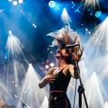 Európai toplistán a 10 éves Meszecsinka új lemeze