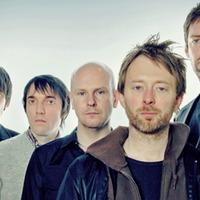 Ritka koncertfelvételekkel segíti rajongóit a Radiohead