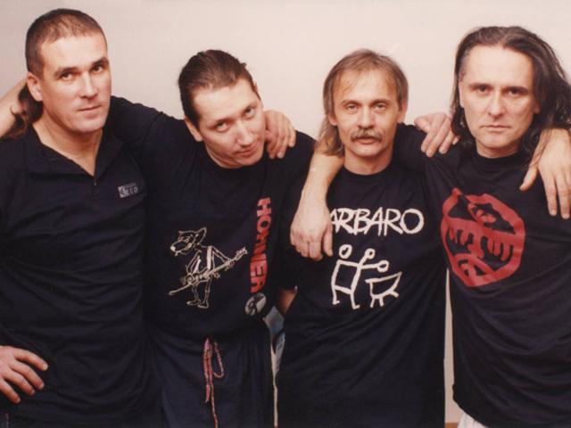 Magyar rockkincsek jelennek meg bakeliten