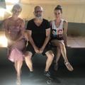 Újabb dokumentumfilmet készít a BP Underground
