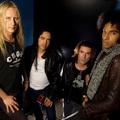 Szellemek segítették az Alice In Chains új lemezét