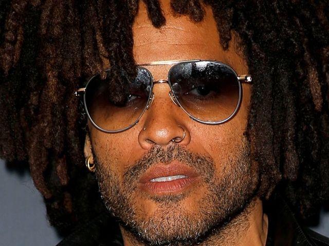 Lenny Kravitz is fellép a Volt Fesztiválon