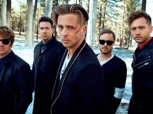 9/11-es épületben forgatták a OneRepublic új klipjét