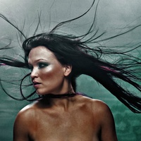 Tarja Turunen új lemeze még sötétebb lesz