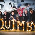 Képekbe bújnak a Quimby-dalok