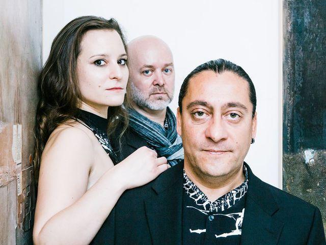 Jazz-zel erősít a Gitármánia tábor