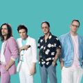 Sorozatszínészre cserélte énekesét a Weezer