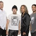 100 ezer dollárt adományozott a Metallica a tűzvész túlélőinek