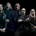 Emlékezetes 50. szülinapra készül a Judas Priest