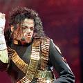 Ma lenne 60 éves Michael Jackson