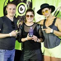A Ruby Harlem nyerte a pesti Fülesbagoly Tehetségkutatót