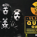 Queen és Depeche Mode a Lemezjátszón