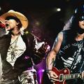 Guns N Roses: Axl és Slash az új videóban