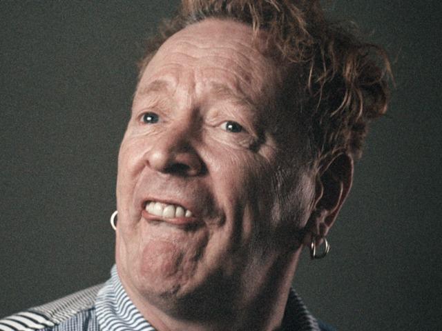 Johnny Rotten szerint a Green Day egy vicc