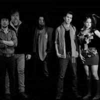 Interaktív koncerten ünnepli új kislemezét a Soulbreakers