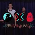 Zseniális pantomim-beatbox színházat csinál Jammal és Madár Tamás