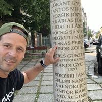 Kinek szurkolnak a magyar zenészek a foci VB-n?