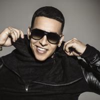 Elképesztő módon rabolták ki Daddy Yankeet