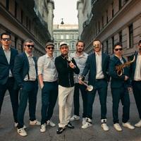 21 fősre bővül a Pannonia Allstars Ska Orchestra