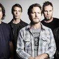 Elkerüli Budapestet a turnézó Pearl Jam