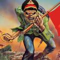 Cenzúrázva koncertezett Pekingben az Iron Maiden