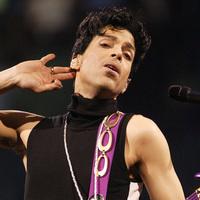 Előkerült öt példány Prince Black Albumából