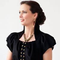 Női különkiadás a Magyar Dal Napján