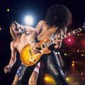 Guns N Roses újraalakulás: akarjuk vagy sem?
