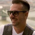 Száz művész szerepel Temesi Berci készülő szimfonikus dupla albumán