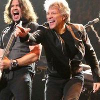 Még mindig a Bon Jovi a legjobb zenekar