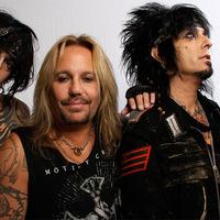 Mötley Crüe - Def Leppard - Poison közös turné várható