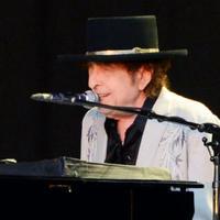 Bob Dylan új dala a Kennedy-gyilkosságról szól