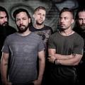 Bepótolja budapesti koncertjét a Dillinger Escape Plan