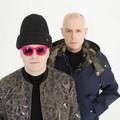 Budapestre jön jövőre a Pet Shop Boys
