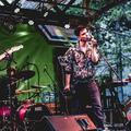 A VelvetNoise nyerte a budapesti Fülesbagoly Tehetségkutatót