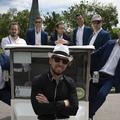 Ismét lesz Roxiget Fesztivál 13 zenekar részvételével