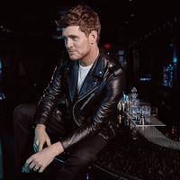 Jön az új Michael Bublé album