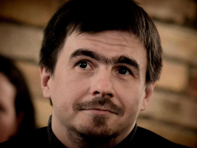 Nem árultam el Ozzyt - Egy magyar irodalomtörténész fémes vallomásai
