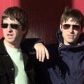 Kibékültek a Gallagher-tesók. Vagy nem.