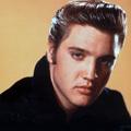 Virtuális Elvis Presley-koncert lesz Budapesten