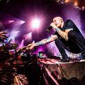 Bejelentették, hogy kik fognak fellépni a Linkin Park koncertjén