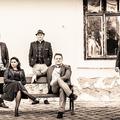 Kowalsky és a Csík zenekar is fellép Martonvásáron