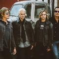 Új dalt mutatott meg a Stone Temple Pilots