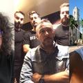 Diszkriminálják az angolul éneklő magyar zenekarokat?