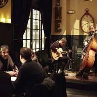 Ismét lehet zenélni a vidéki vendéglátohelyeken