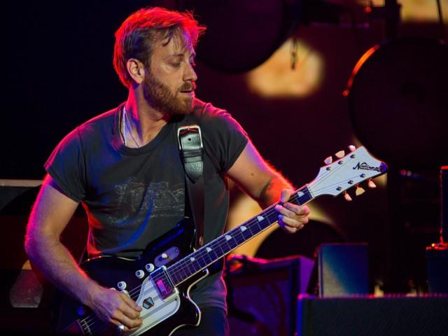 Íme, a világ 16 legjobb rockgitárosa