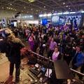 41 ezren látogatták a Budapest Music Expót