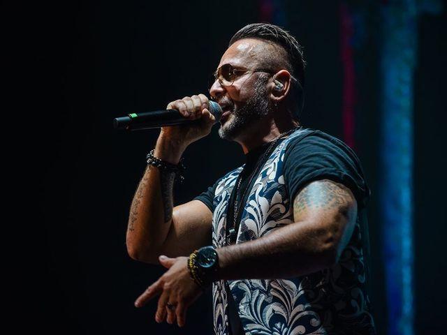 Egymilliárd forintos növekedés történt a magyar zeneiparban